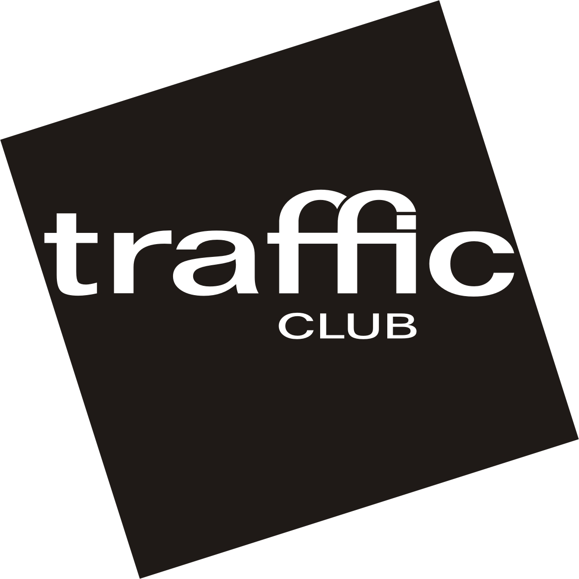 1_traffic-logo kwadrat a