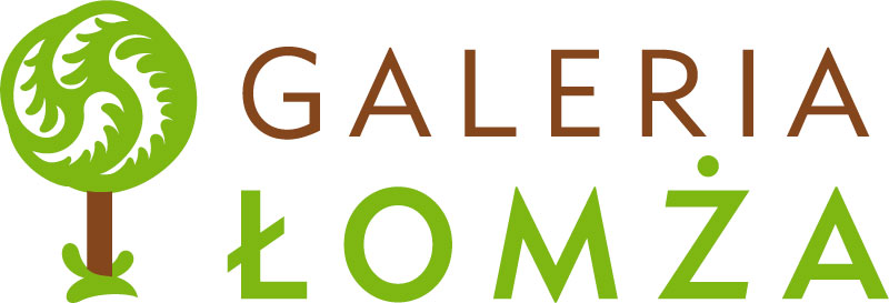 logo_galeria_lomza_preview